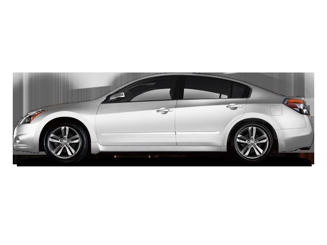 2012, altima, nissan, used, car, sedan