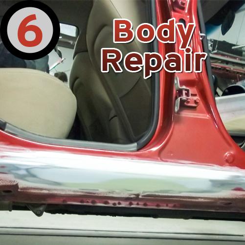 6-body