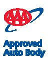 AAA-logo-6