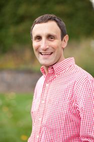 Andrew Potter - Customer Service - President