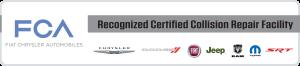 FCA-logo-badge-20150403-v1.2