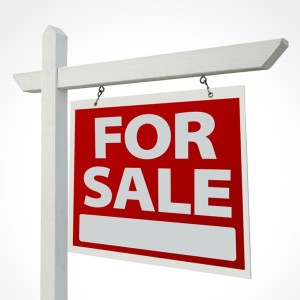 forsale-sign