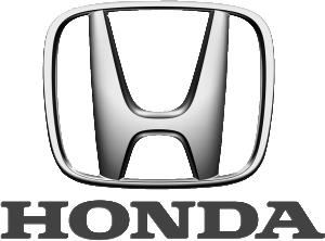 honda-logo-png