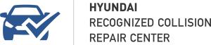 hyundai_cert