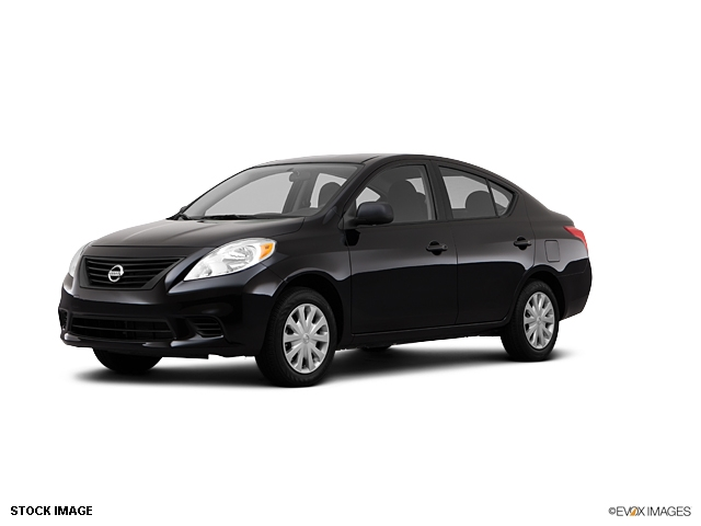 2012 nissan versa for sale in amherst ma for only 9 895. Black Bedroom Furniture Sets. Home Design Ideas