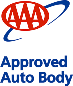 AAA Auto Body Repair Network