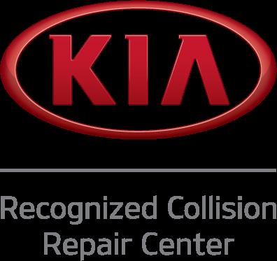KIA Auto Body and Collision Repair