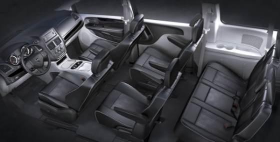 Can  Car Seats Fit In A Dodge Caliber